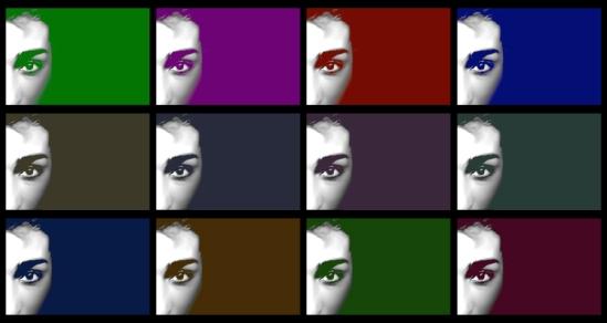 xavi-collage-word
