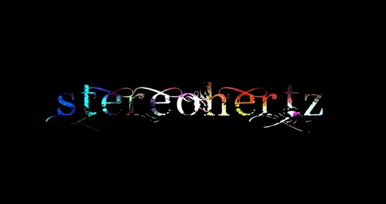 stereohertz-black-edition-max-word-wordpress3